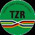 FURSA ZA KAZI TAZARA , JULY 2017
