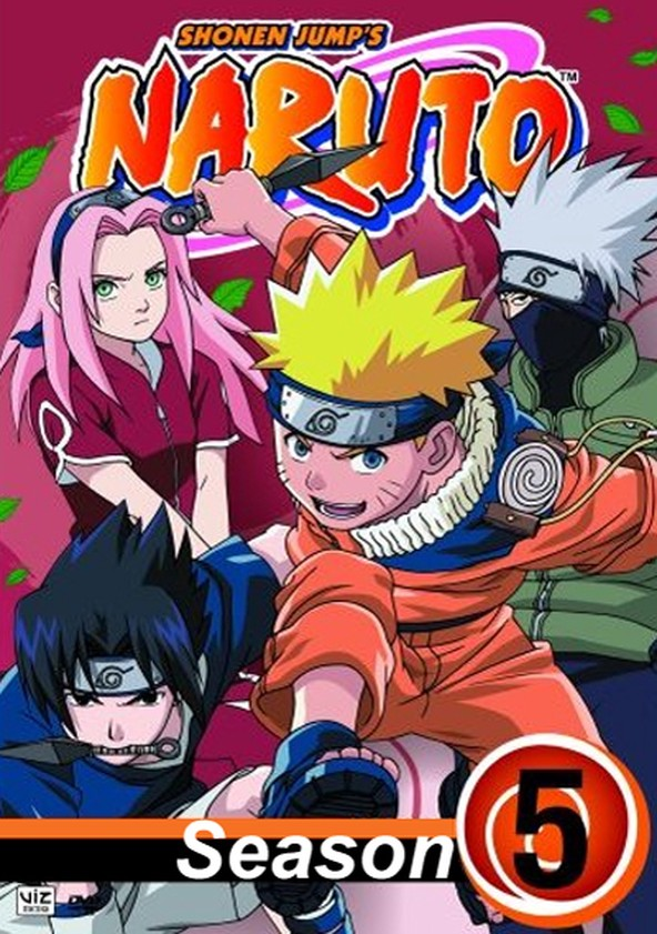 Naruto shippuden narutonine episode 12 : Kindaichi shonen no