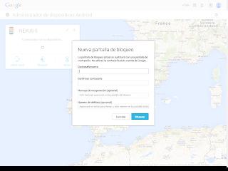 Android_patrón_bloqueado_bloquear