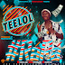 [NEW MUSIC]:TEELOL - RARA