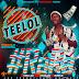 [NEW MUSIC]:TEELOL - RARA
