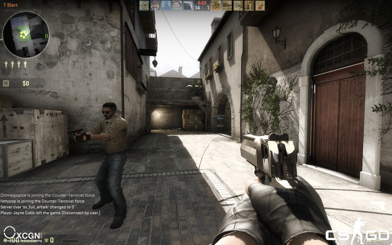 Counter Strike 16 2017 Pc Requirements Loltalutes Blog