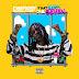 Chief Keef - Two Zero One Seven (2017) [Zip] [Album]