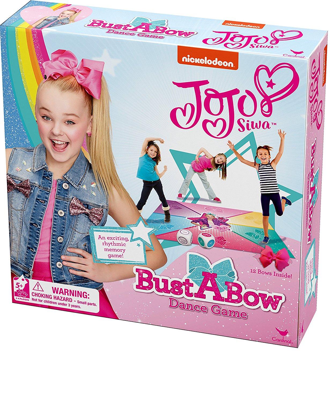 Please Plan My Party Jojo Siwa Party Ideas