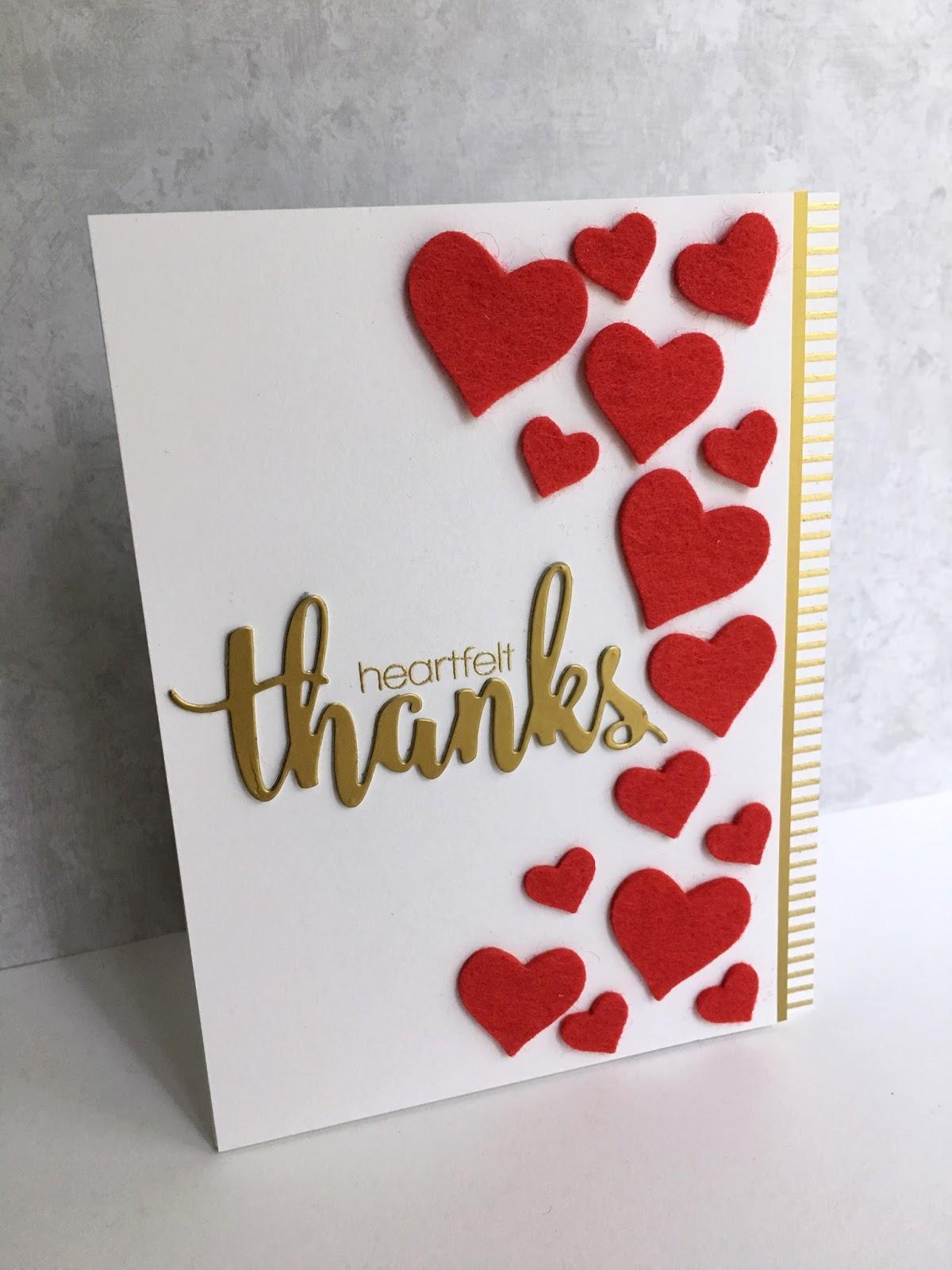 Открытки на день благодарности своими руками, текст открытке