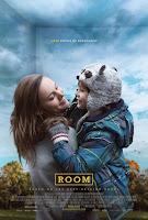Room: La habitación