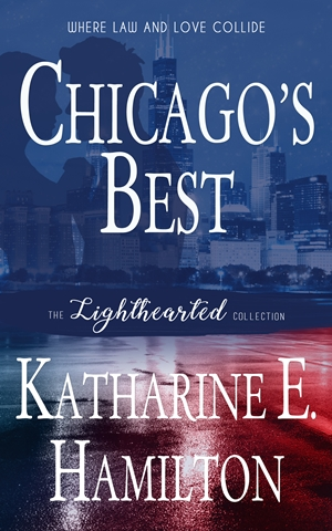 Chicago's Best (Katharine E. Hamilton)