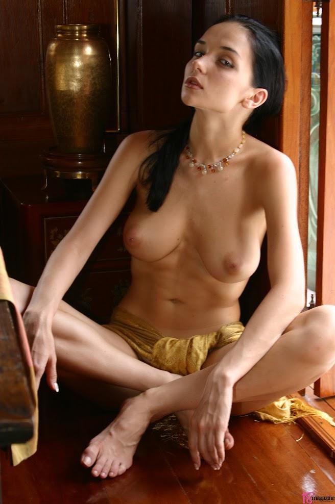 Katie Fey, Jenya D - Set 227 / Thewaitingfey sexy girls image jav