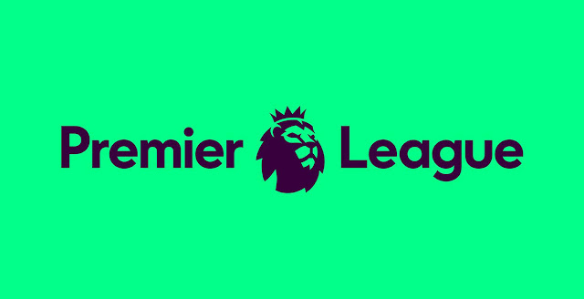 Jadwal Lengkap Liga Inggris Musim 2016-2017