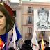 Inés Arrimadas abucheada en un acto político de Ciudadanos en Amer (Girona)