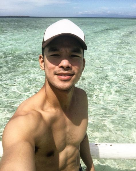 List of 10 Supposedly Gay Filipino Celebs