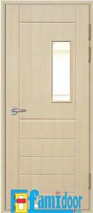 Cửa nhựa ABS Hàn Quốc là dùng làm cửa thông phòng và cửa vệ sinh 0933707.707