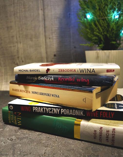 Co kupić w prezencie miłośnikowi wina? Inspiracje  - prezent dla winomana