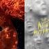 FOX : Vers des sorties annulées pour Les Nouveaux Mutants et X-Men : Dark Phoenix ?