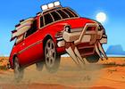 Letal Race