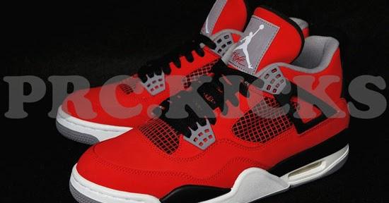 710890ca2ee82b ajordanxi Your  1 Source For Sneaker Release Dates  Air Jordan 4 Retro