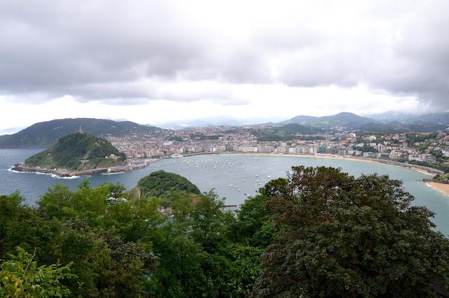 vistas-monte-igueldo-san-sebastian