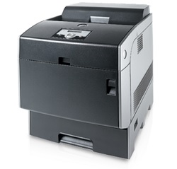 Dell 5110CN Printer Driver Download