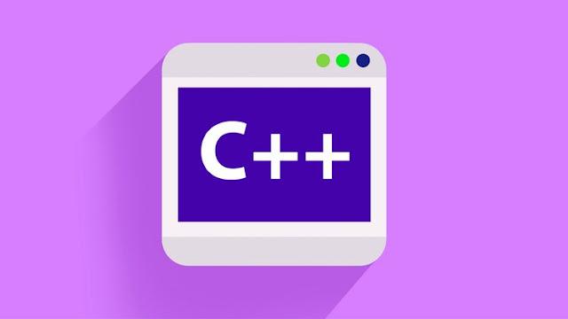 كورس تعلم لغة CSS للمبتدئين
