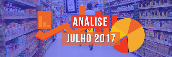 http://www.ipcpatos.com.br/2017/08/analise-julho-2017.html