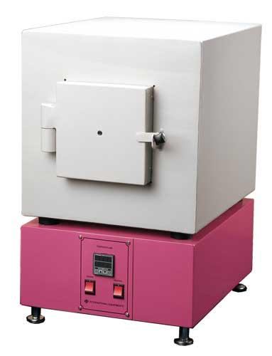 Teknik Laboratorium 4 Peralatan Peralatan Kimia