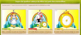 http://www.jogospuzzle.com/puzzles-de-alice-no-pa%C3%ADs-das-maravilhas.html