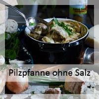 http://christinamachtwas.blogspot.de/2015/10/adios-salz-wurzige-pilzpfanne-ohne-salz.html