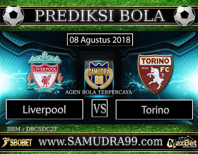https://agen-sbobet-samudra88.blogspot.com/2018/08/prediksi-bola-persahabatan-liverpool-vs.html