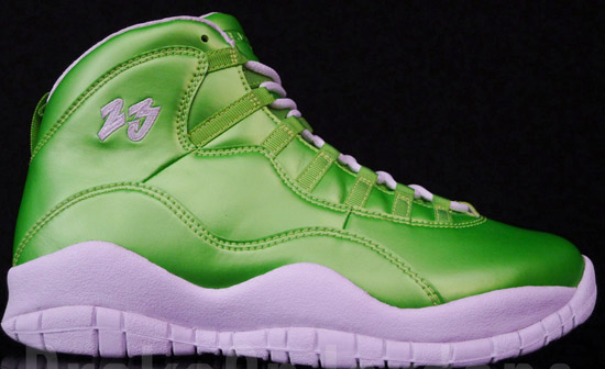 bcffedb381df I previously posted the Air Jordan 4 Retro and Air Jordan 11 Retro from the