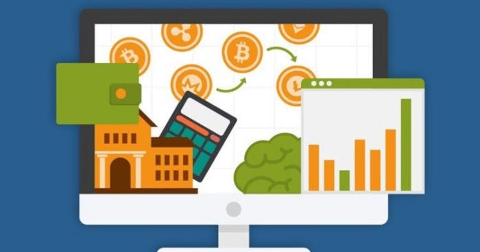 Best Udemy Course For Trading Cryptocurrency