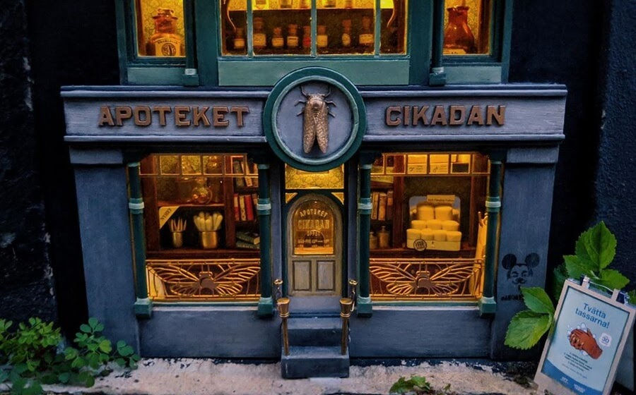06-Apothecary-at-night-AnonyMouse-www-designstack-co
