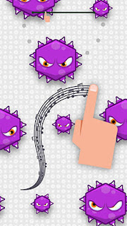 mmm fingers.jpg