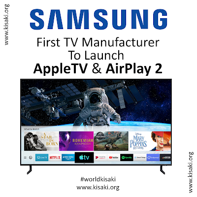 Samsung-Becomes-First-TV-Manufacturer-to-Launch-Apple-TV-App-and-AirPlay2