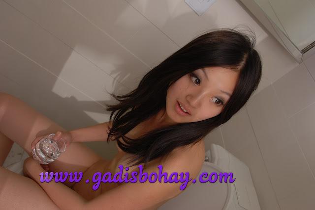 Foto Aksi Nakal ABG China | Gadis Bohay foto aksi nakal abg china - Foto Aksi Nakal ABG China