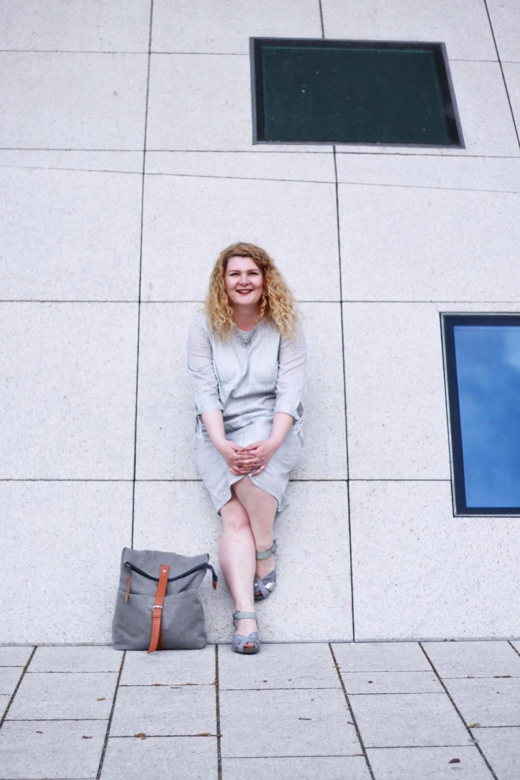 Diee besten Modeblogger Salzburgs