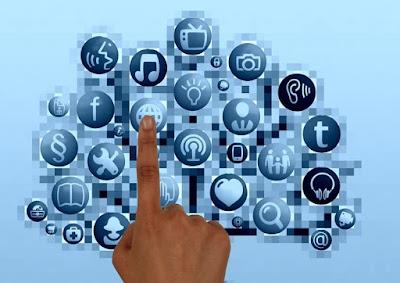 Artikel ini akan mengulas blog untuk bisnis 3 Tips Membuat Blog Bisnis