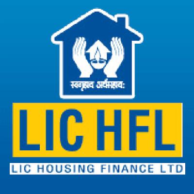 lic housing finance recruitment, lic recruitment, latest lic vacancy