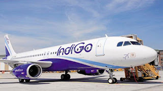 30 flights will continue to be canceled every day till March 31: IndiGo