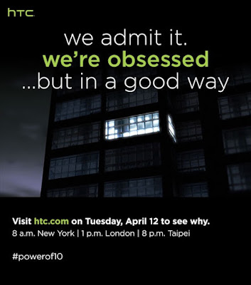 HTC-to-announce-its-next-flagship-phone-on-April-12