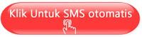 sms:+6287848145600