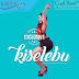 Download New Audio : Gigy Money - Kiselebu { Official Audio }