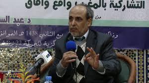 عبد السلام بلاجي متفائل بأداء البنوك التشاركية