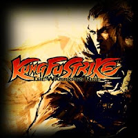 Kung Fu Strike The Warrior's Rise + Master Level DLC - PC Steam