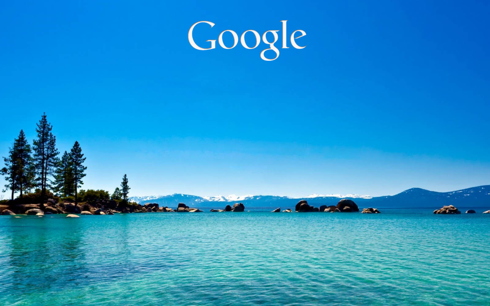 wallpaper: Google Backgrounds