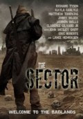 Download Film The Sector (2016) Full Movie WEBDL
