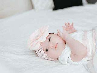 सपने में बच्चा देखना sapne mein bacha dekhna ka matlab