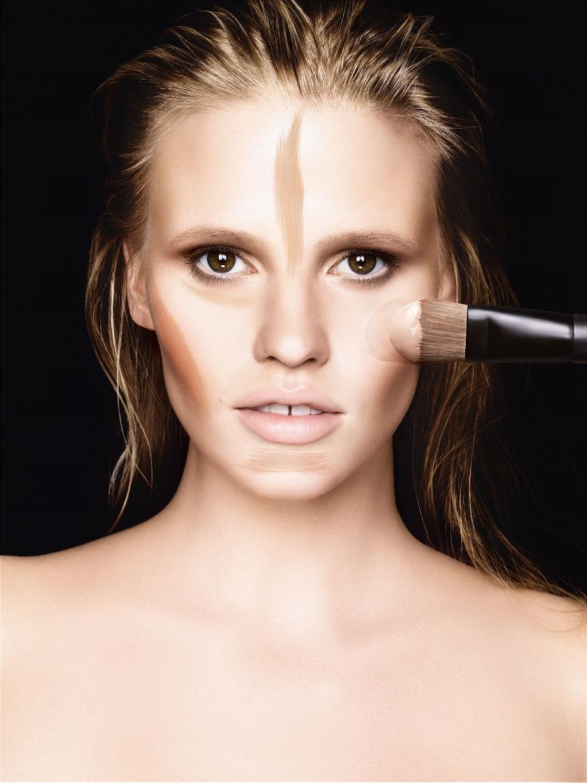 Loreal Paris Makeup Designer Is Here In Malaysia