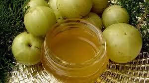 gooseberry oil(amla ka tel) hair benefits in urdu