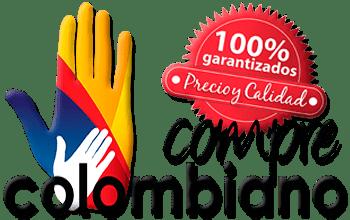 Ropa Colombiana de Calidad