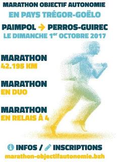 http://www.marathon-objectifautonomie.bzh/